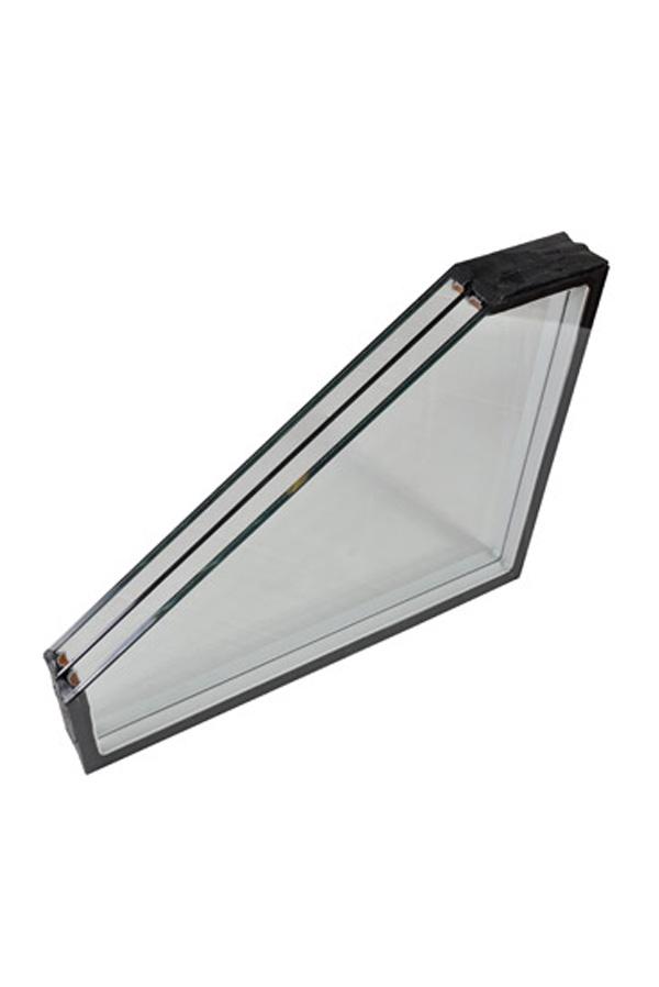 Triplo vetro - Novello Serramenti